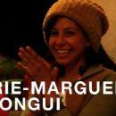 Marie-Marguerite Sabongui - 454 x 255