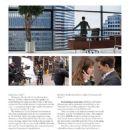 Jamie Dornan, Dakota Johnson - International Cinematographers Guild Magazine Pictorial [United States] (February 2015)