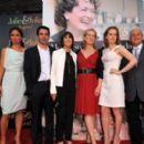 Julie & Julia Los Angeles Special Screening