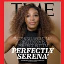 Serena Williams - 454 x 605