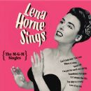Lena Horne - Lena Horne Sings: The MGM Singles
