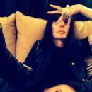 Mick Mars & Fai