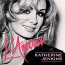 Katherine Jenkins - L'amour