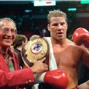 Tommy Morrison - 454 x 350
