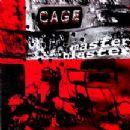 Cage 9 Album - Master Blaster