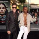 """Orphan' - Los Angeles Premiere"