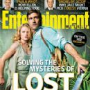 Entertainment Weekly Magazine [United States] (24 February 2010)