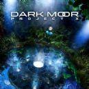 Project X - Dark Moor