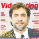 Javier Bardem - 454 x 414