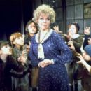 ANNIE Original 1977 Broadway Cast By Charles Strouse - 454 x 308