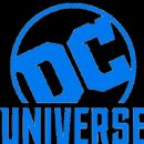 DC Universe (streaming service)