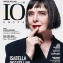 Isabella Rossellini - 297 x 391