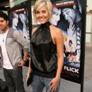 """Dance Flick"" - Los Angeles Premiere"
