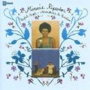Minnie Riperton - Perfect Angel / Adventures In Paradise