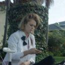 Mackenzie Davis as Izzy in  Izzy Gets the F*ck Across Town