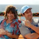 Jack and Jill - Adam Sandler