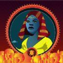 Nina Simone - 454 x 422