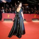 Andie MacDowell :  'The Kindness Of Strangers' Premiere - 69th Berlinale International Film Festival