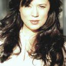 Sabrina Souiri