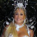Susana Vieira - 454 x 574
