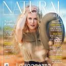 Nicole Kidman - 454 x 579