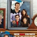 Daddy's Home (2015) - 454 x 568