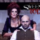 Sweeney Todd: The Demond Barber Of Fleet Street