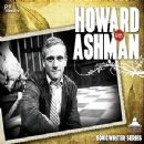 Howard Ashman - Howard Sings Ashman