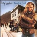 Patty Loveless - 200 x 201