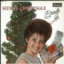 Christmas Brenda Lee