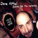Dave Attell - Skanks for the Memories...