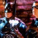 Batman & Robin - 454 x 193