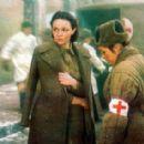 Irina Akulova - 454 x 284