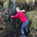 Gunn Narten - Outdoors Woman