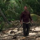 Cast Away - Tom Hanks - 454 x 255