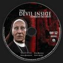 The Devil Inside  -  Product