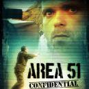 051: Confidential