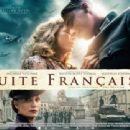 Suite Française (2014) - 454 x 340