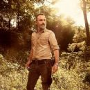 The Walking Dead - Andrew Lincoln - 454 x 340