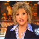Nancy Grace - 368 x 278