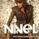 Ninel Conde - Hoy Tengo Ganas De Ti EP