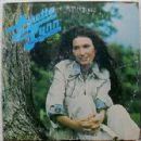 Loretta Lynn - Back to the Country