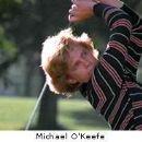 Michael O'Keefe - 225 x 183