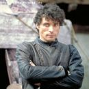 Rufus Sewell plays William's foe Count Adhemar, a ruthlessly charismatic champion determined to derail the young squire's dreams in the Columbia Pictures presentation, A Knight's Tale - 2001