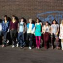 Skins 1st group - 454 x 329