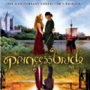 The Princess Bride - 300 x 428