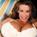 Chelsea Charms - 425 x 526