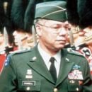 Colin Powell - 454 x 400