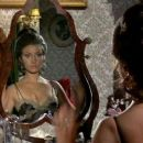 Jane Seymour Live And Let Die