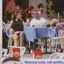 Rebecca Loos - 454 x 615